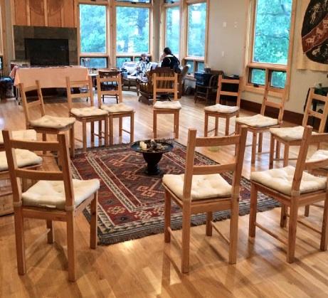 circleofchairs