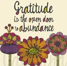 1-gratitude