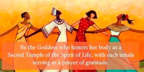 goddess image1